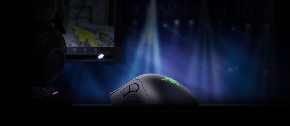 deathadder-elite-hero1.png
