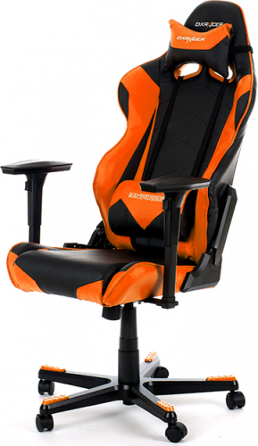 dxracer_tegano_gaming_chair_1-289x500.png